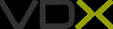 vdx_logo_2015png.png
