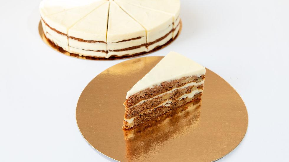 """Торт """"Морковный"""" (1,5 кг)"""