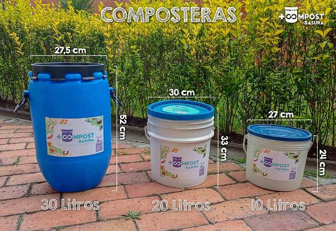 composteras-trio-medidas_WEB.jpg