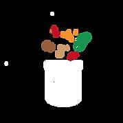 siluetas-color-04.png