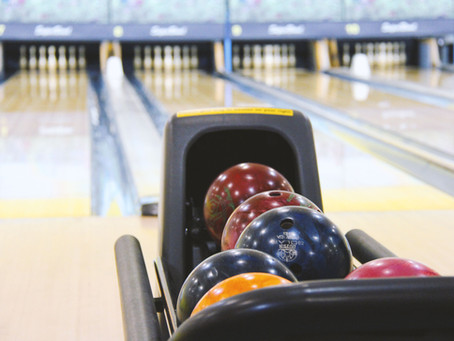 30 Fun Activities in Lake County: Bowling, Movies, & Attractions