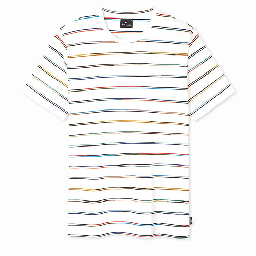 PS PAUL SMITH T-SHIRT
