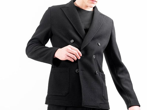 Giacca T-JACKET