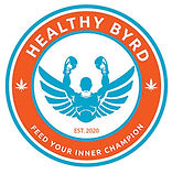 healthybyrd.jpg