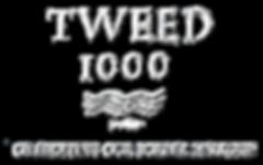 Tweed 1000 logo
