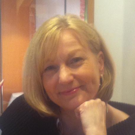 Carmen Mohr
