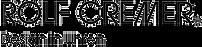 Logo%20RC%20black%20L_edited.png