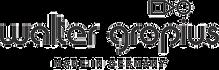 181108_Walter_Gropius_Logo_edited.png