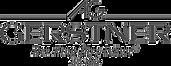 AG_Logo_4_45%2525schwarz_2012_edited_edi