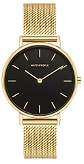 Watchpeople_WP-014-02_129Euro_edited.png