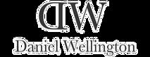 kisspng-daniel-wellington-brand-watch-je
