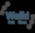 Logo _ Vectorised.png