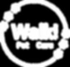 Logo _ Vectorised WHITE.png