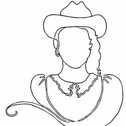 Georgia Parker Logo