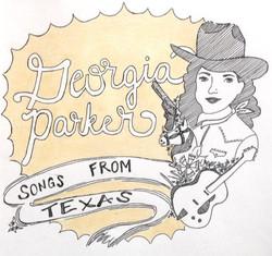 Georgia Parker Design
