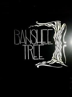 Banshee Tree Design