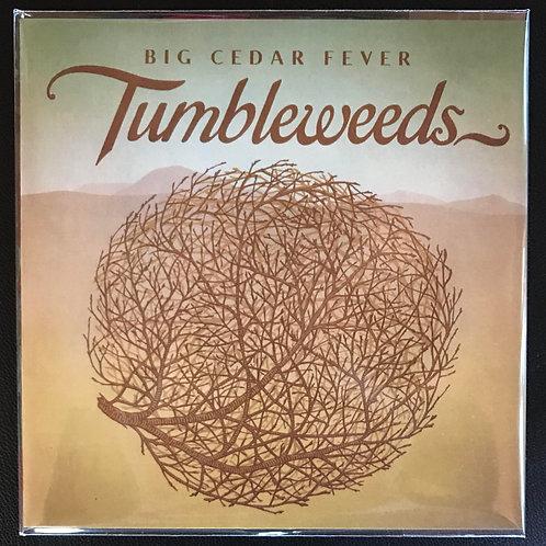 CD- Tumbleweeds