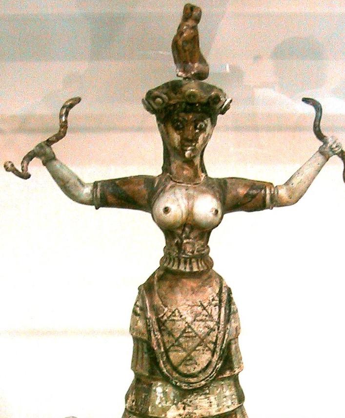 A3Snake_Goddess_Crete_1600BC_edited