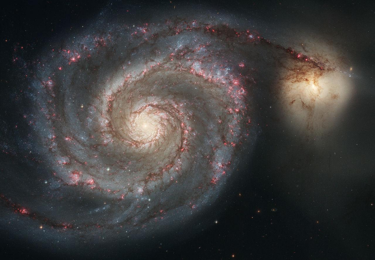 A17Galaxy1280px-Messier51_sRGB