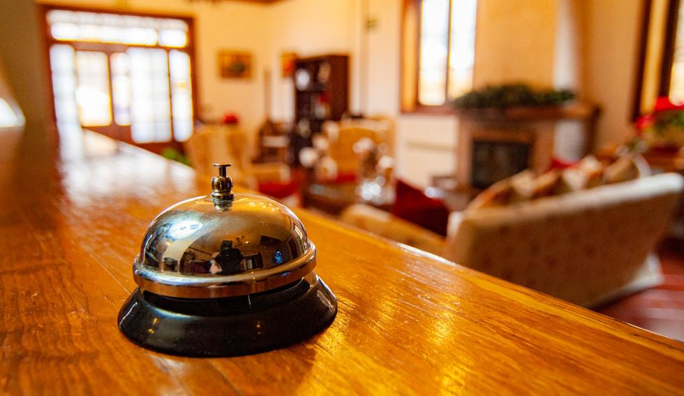 Hotel el Tejar.jpg