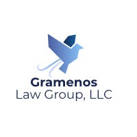 Disability Attorney Chicago Il Gramenos Law Group