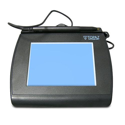 T-LBK766 SignatureGem