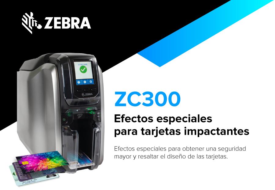 ZC300 11.png