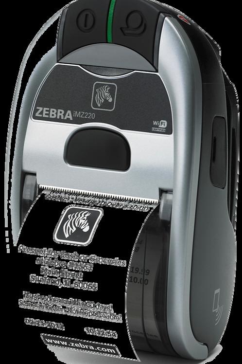 ZEBRA iMZ220