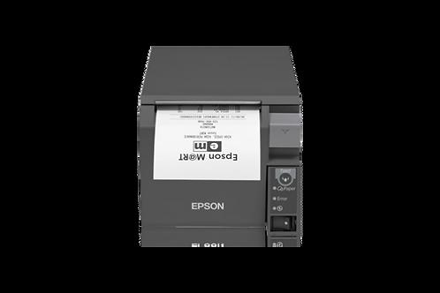 EPSON TM-T70
