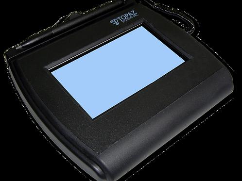 T-LBK755 SignatureGem LCD 4x3