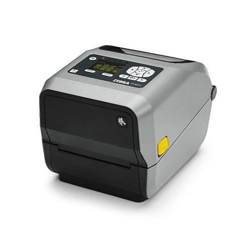 ZD620