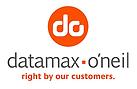 LOGO DATAMAX.png