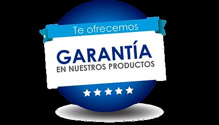 garantia-700x400.png