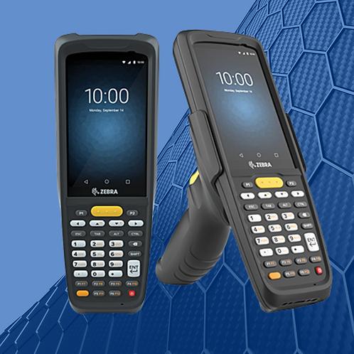 MC2200 / MC2700