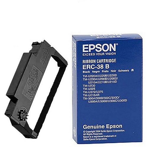 ERC-38