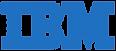 IBM-Logo-PNG-Transparent.png