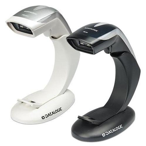 DATALOGIC HD3100