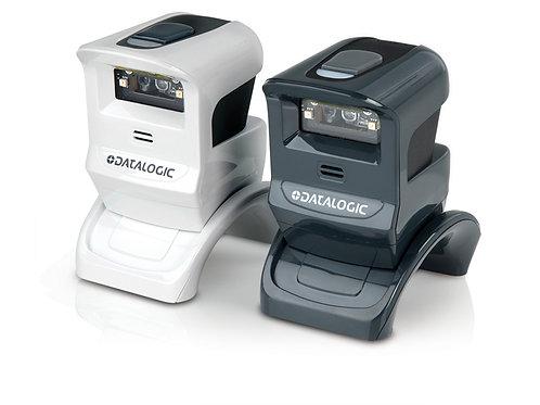 DATALOGIC GPS4400
