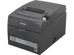 impresora-termica-usb-citizen-ct-s310ii-