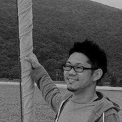 プロフィール2のコピー.jpg