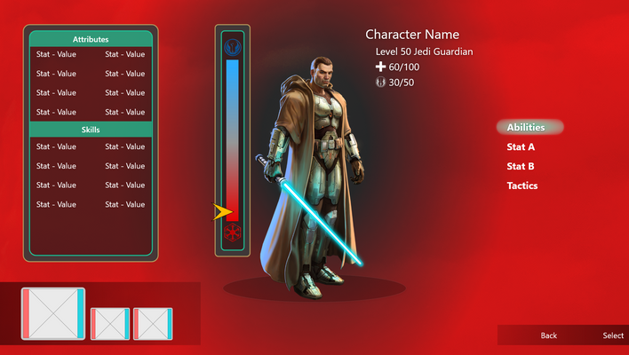 CharacterMenu_Wireframe4.5.png
