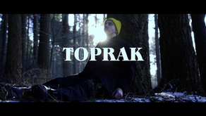 """Dunya release first Single """"Toprak"""", announce debut EP: Watch Here"""