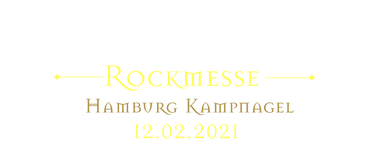 Swutscher_Rockmesse_Poster_fontonly.png