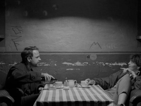 """Swutscher pay tribute to """"Coffee & Cigarettes"""" in new Video """"Tabak"""": Watch Here"""