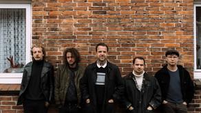 "Swutscher are back with their brand new Single ""Daheim"": Watch Here"