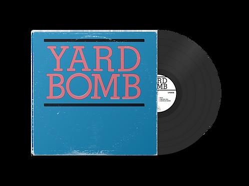 Yard Bomb - Yard Bomb