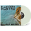 "Thumbnail: Blackbird Mantra ""High and Dry"" Bundle"