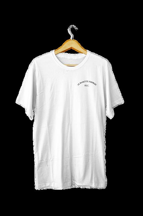 LPSR - Shirt