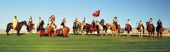 horse parade wide.JPG