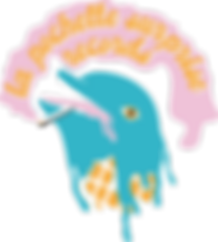lapochettesurpriserecords_logo.png